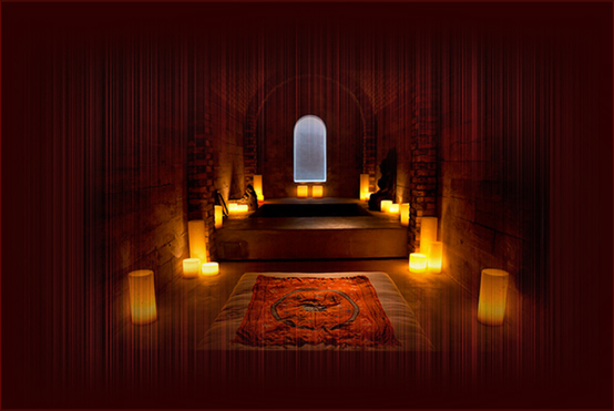 Tantric Massage London-London Tantric, Erotic,sensual Massage